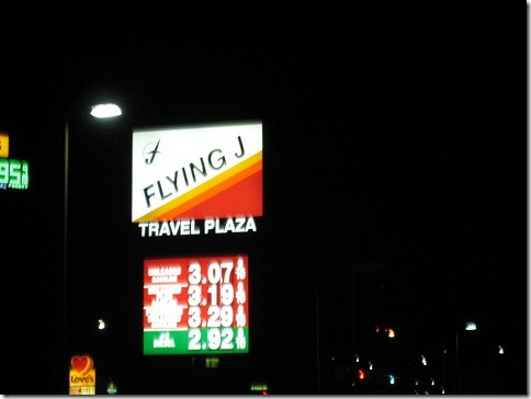 FlyingJ2