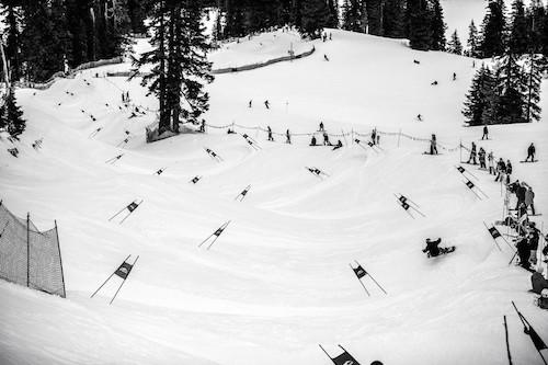 11_Legendary_Baker_Banked_Slalom_Nick_Hamilton-1620x1080.jpg