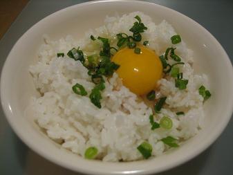 卵ごはん.JPG