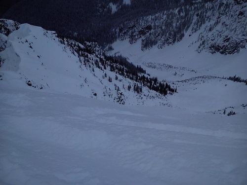 山頂から北.jpg