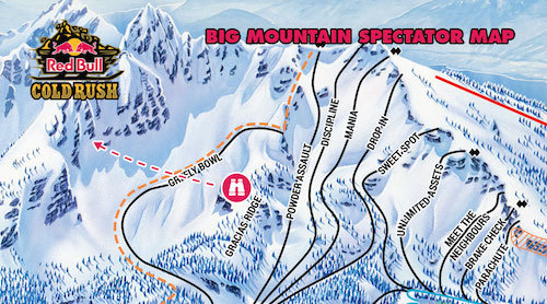 big-mountain-spectator-map-2.jpg