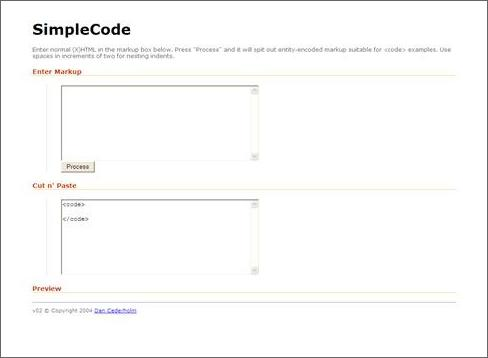 simplecode.jpg